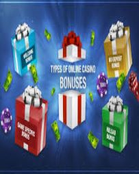 canadiannodeposits.com Low Wagering No Deposit Promo Codes
