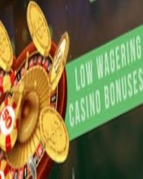 Low Wagering No Deposit Promo Codes canadiannodeposits.com