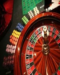 roulette strategy canadiannodeposits.com