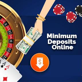 canadiannodeposits.com Minimum Deposits Online