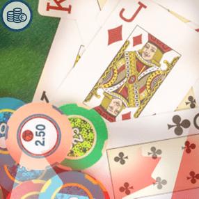 no deposit  casino bonus canadiannodeposits.com