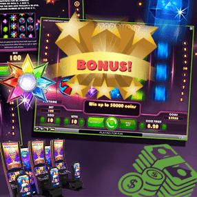canadiannodeposits.com 888 casino  igt
